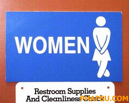Creative_and_Funny_Toilet_Signs_1_21.jpg