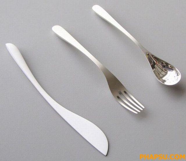 ingenious_knives_spoons_640_09.jpg