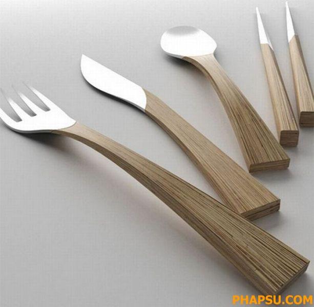 ingenious_knives_spoons_640_10.jpg