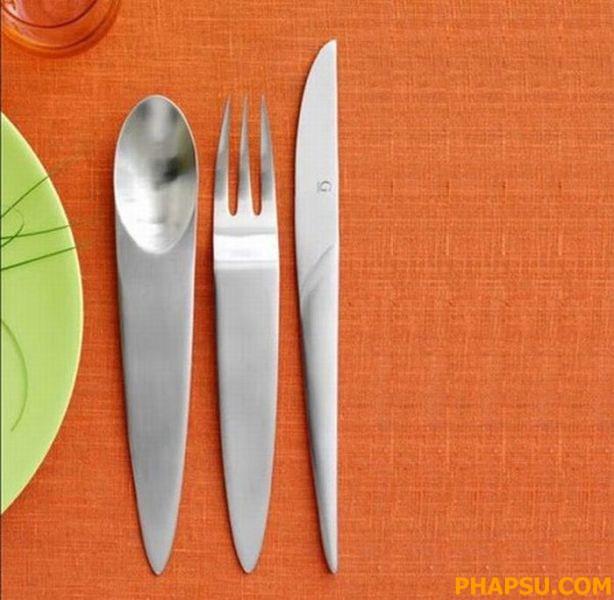 ingenious_knives_spoons_640_12.jpg