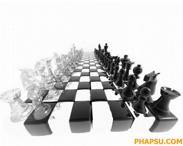 A_Collection_of_Great_Chess_Boards_1_54.jpg