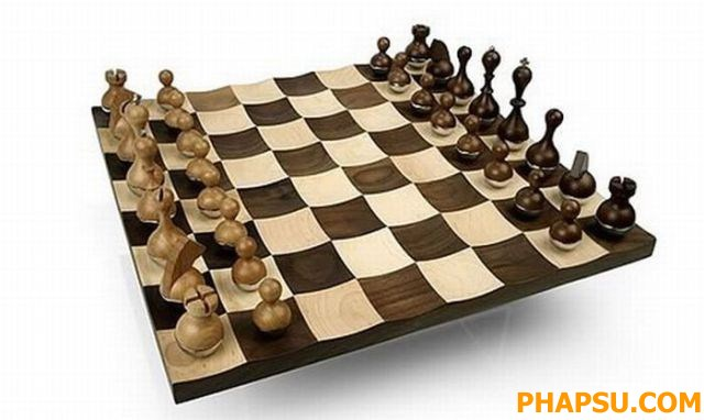 A_Collection_of_Great_Chess_Boards_1_61.jpg
