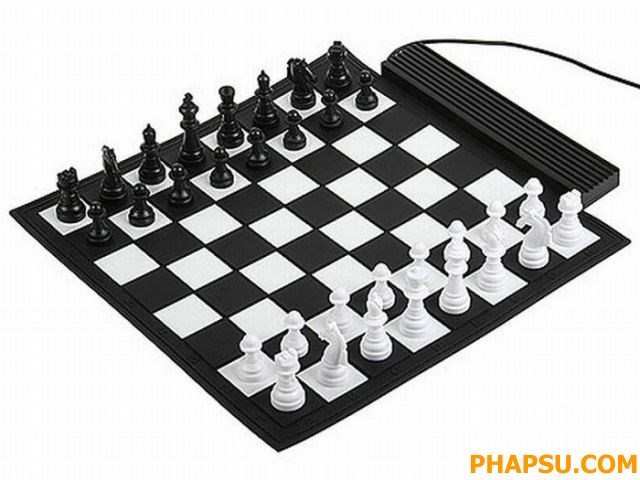 A_Collection_of_Great_Chess_Boards_1_94.jpg