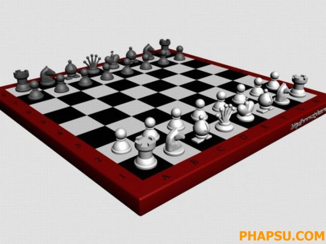 A_Collection_of_Great_Chess_Boards_1_101.jpg