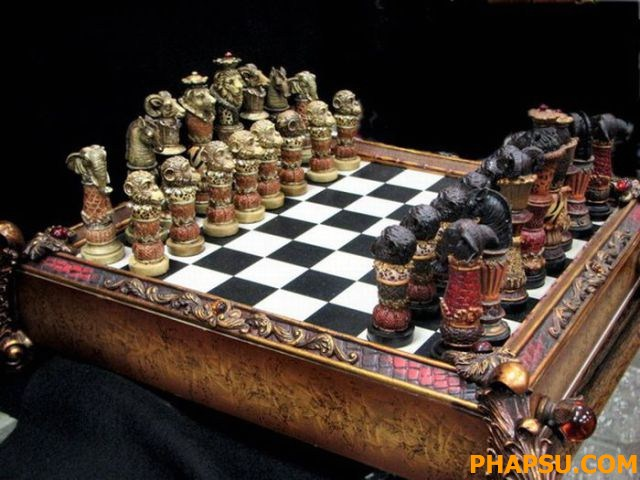 A_Collection_of_Great_Chess_Boards__11.jpg