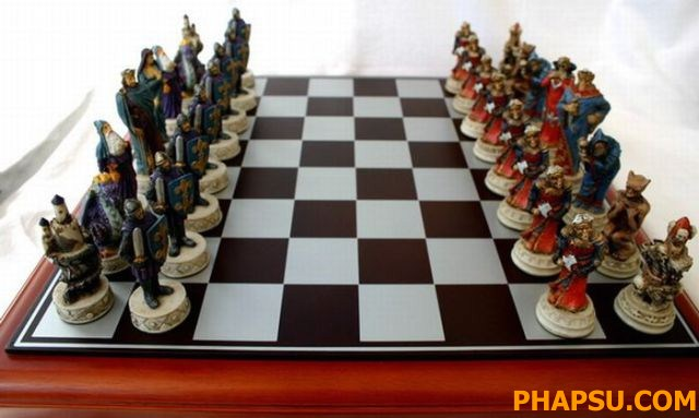 A_Collection_of_Great_Chess_Boards__31.jpg