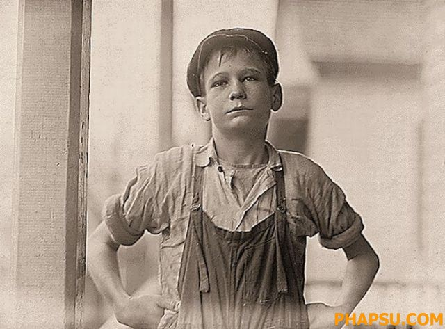 child_labor_in_640_04.jpg