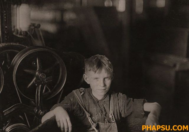 child_labor_in_640_27.jpg