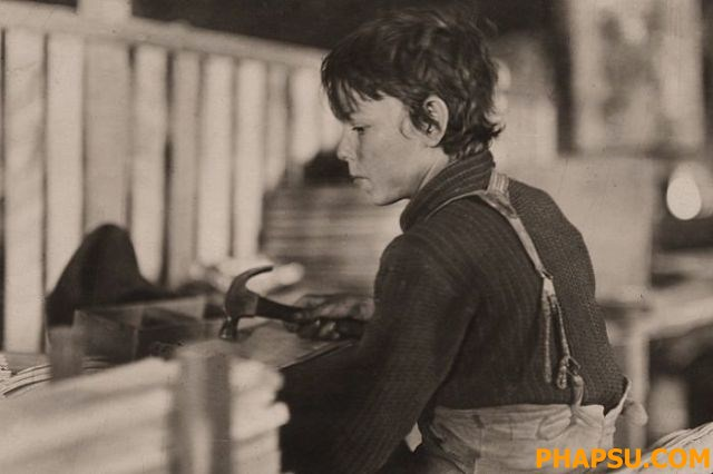 child_labor_in_640_29.jpg