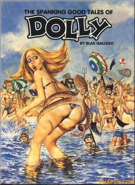dolly01.jpg