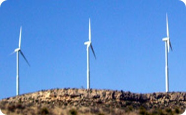 windmills_use-this-2-in-blo