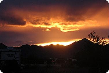 sunset-1_21-2