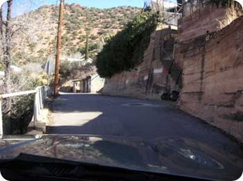 narrow-street-2