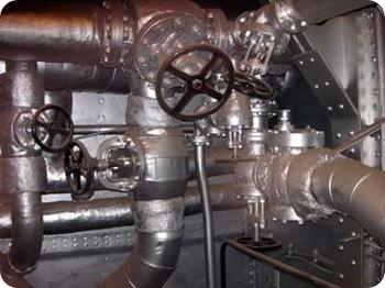 furnace-room-4