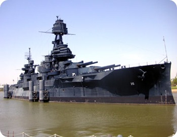 ship-good-2