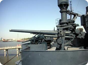 big-guns-3