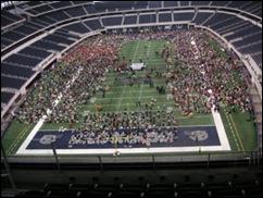 inside-stadium-4