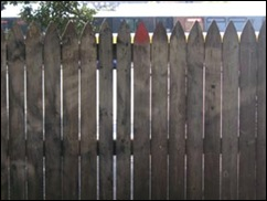 fence-maker
