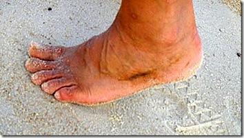 pauls-foot