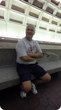 Paul-last-Metro-ride