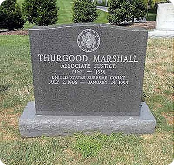 marshall-grave