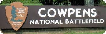 cowpen-sign