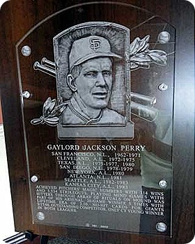 gaylord-perry