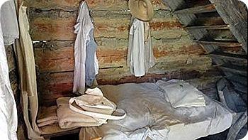 slaves-bed