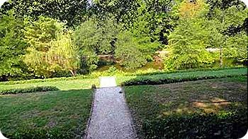 garden-canal