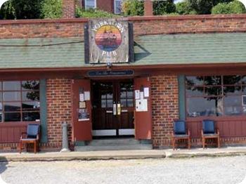yorktown-pub