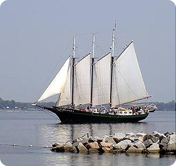 ship-sails