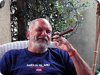 john-cigar