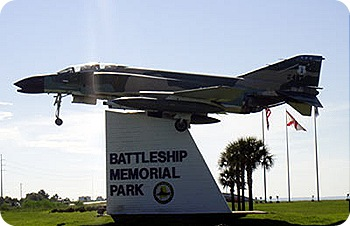 battleship-memorial-park-si
