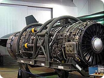 A-12-Blackbird-engine
