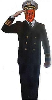 paul-in-uniform
