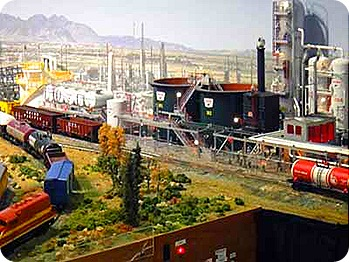 o-gauge-train-oil-area
