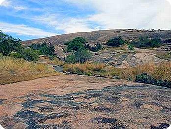hill-3