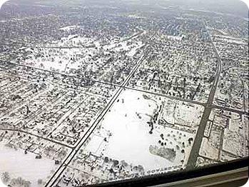 snow-in-ohio