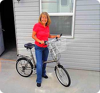 bike-new