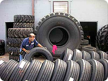 tires-for-retreds