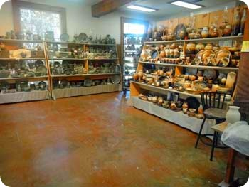 7-pottery