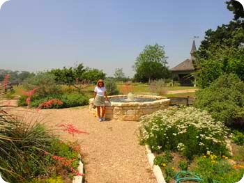 18-garden