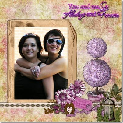 pjk-sisters-web