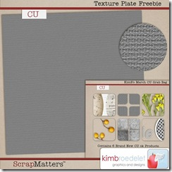 kbTPlate_freebie_thumb1