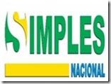 clip_image137