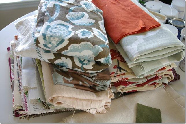 5. Fabric[1]