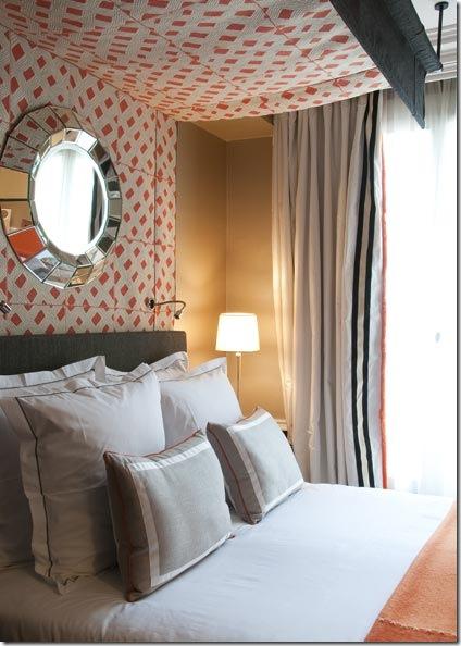hotel recamier8
