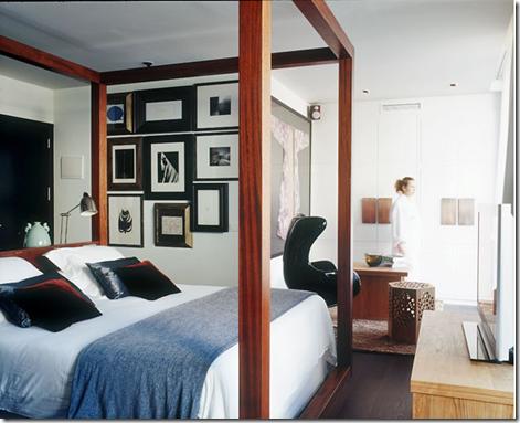 pulitzer suite2
