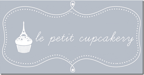 petit cupcakery