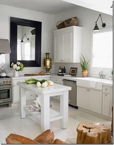 kitchen blueprint hb